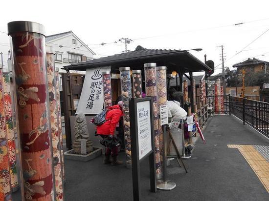 2016京都嵐山 035.JPG
