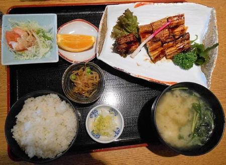かば焼き定食 (1).JPG