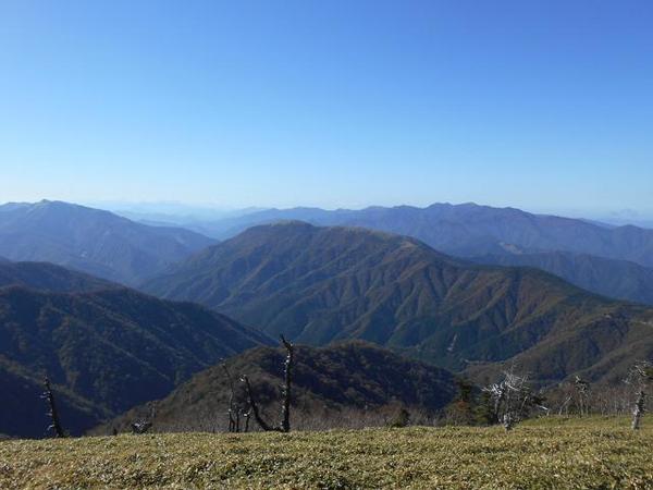 山頂からの眺め1.JPG