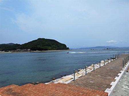 岡崎海岸.JPG