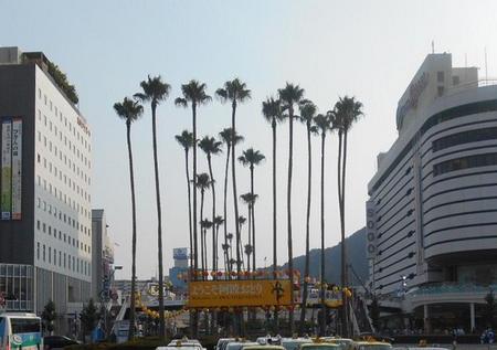 徳島駅前.JPG