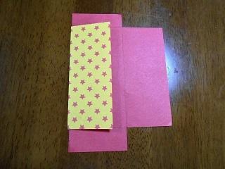折り方3.JPG