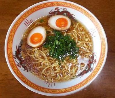 マルちゃん製麵.JPG
