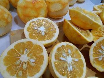 半分橙.jpg