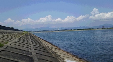 吉野川1.jpg