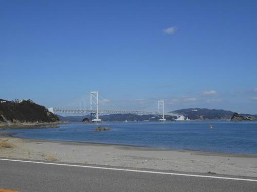 大鳴門橋 (2).JPG